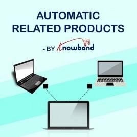 Otomatik İlgili Ürünler
