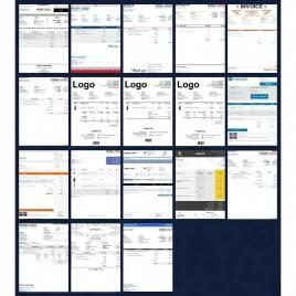 Peşin Fatura, Teslimat, Kredi PDF + Özel Numara Modülü